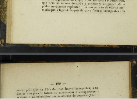 1842 capitao 3