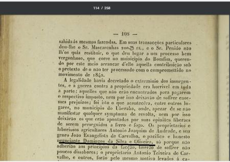 capitao 1842 um