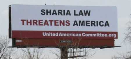 billboardtwo