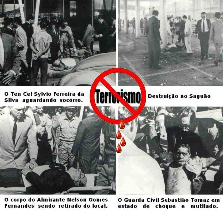 TERRORISMO-20130422-234810