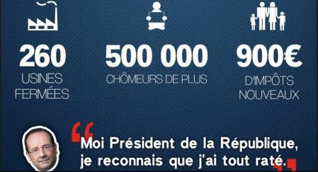 00000000000 segunda socialista