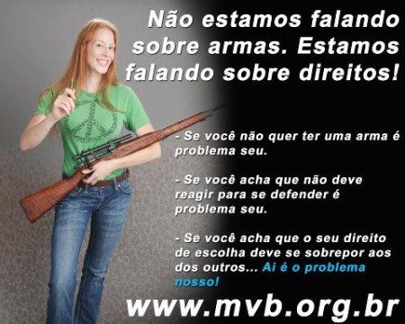 direito de defesa | NÃO DEIXE QUE UM PROFESSOR COMUNISTA ... - photo#11