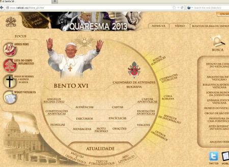 vaticanr