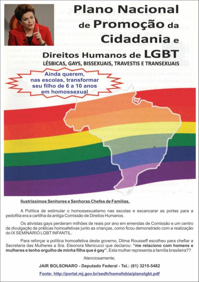 Famosos Ditadura Gay – Ditadura Gay – Ditadura Gay – Ditadura Gay  XM26