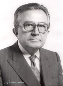 G._Andreotti