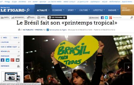 00000000000 franca brasil