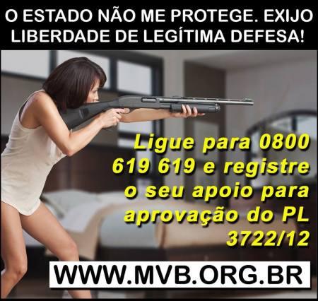 66808_286177464854113_66956494_n