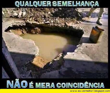 Resultado de imagem para obras inacabadas no brasil