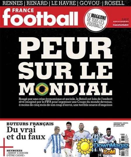 1390917749_france_football_mardi_28_01_2014_fr.downmagaz.com