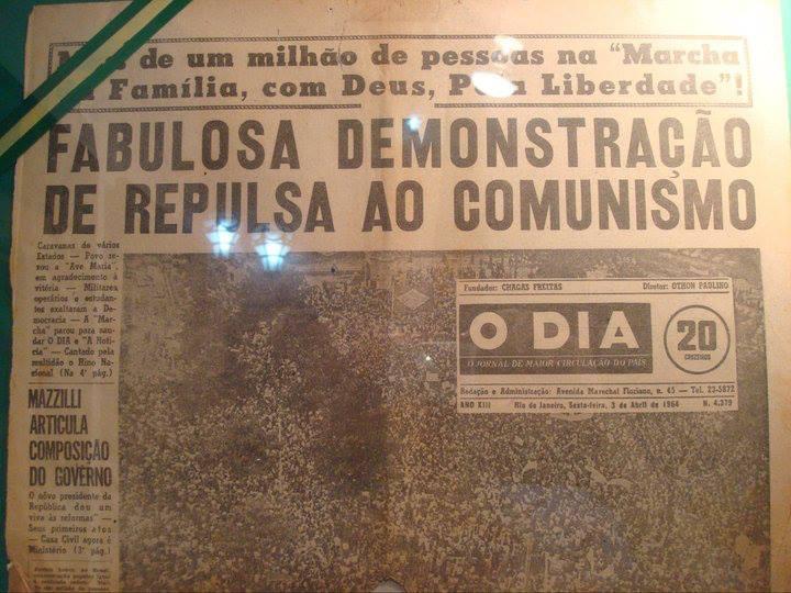 Resultado de imagem para Jango  o comunista