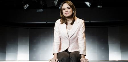 retrato-da-apresentadora-do-sbt-rachel-sheherazade-que-apresenta-o-sbt-brasil-e-faz-comentarios-politicos-de-tom-conservador-1389555787653_615x300