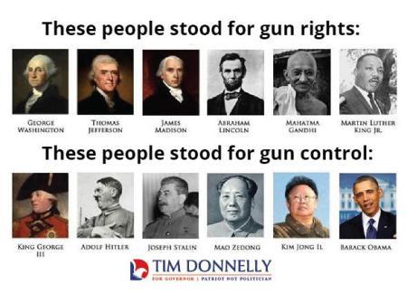 tim-donnelly-obama-tweet