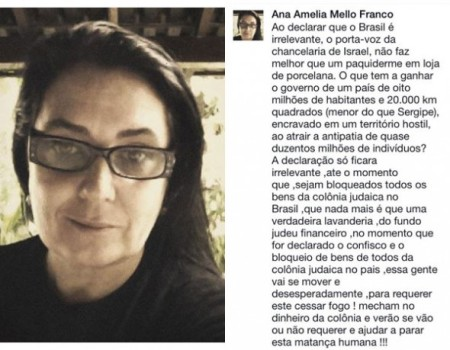 ana-amelia-590x459
