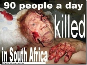 90 people a day murdered in SA[6]