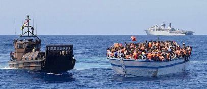 migrants-3203769-jpg_2871956_652x284
