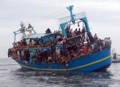 Un-rapport-accable-l-Otan-et-ses-etats-membres-apres-la-mort-de-63-migrants_article_popin