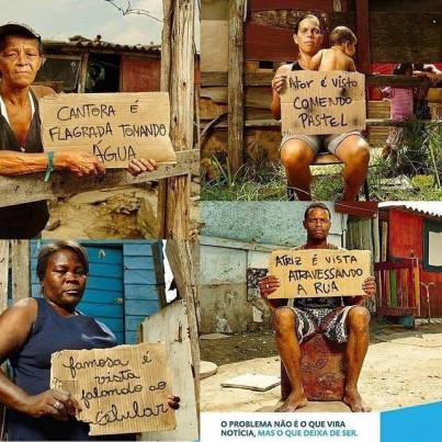 Boicote Geral às Organizações Globo | NÃO DEIXE QUE UM ... - photo#48