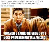 amigo pt