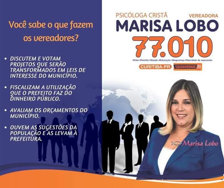 14470567_722980657849440_9012766662577812728_n | NÃO DEIXE ... - photo#36