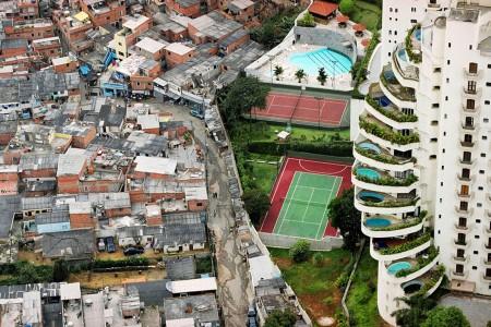 foto-da-favela-de-paraisopolis