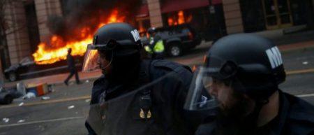 2017-01-20t223621z_1_lynxmped0j1o3_rtroptp_4_usa-trump-inauguration-protests-e1484953404437-620x266