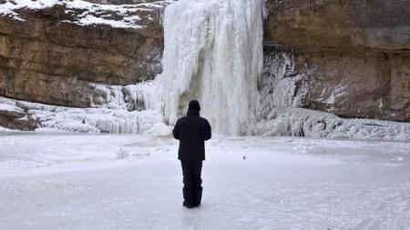 cachoeira-gelo