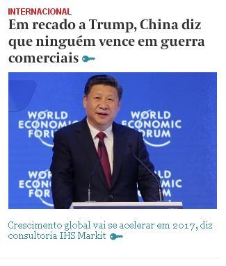 trump-china-17-1-17