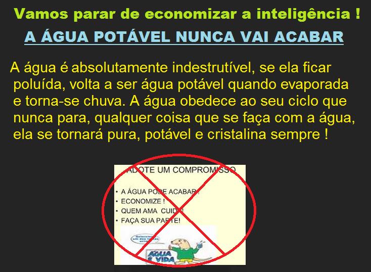 Fraude do Aquecimento Global | NÃO DEIXE QUE UM PROFESSOR ... - photo#21
