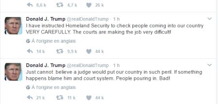juiz-trump
