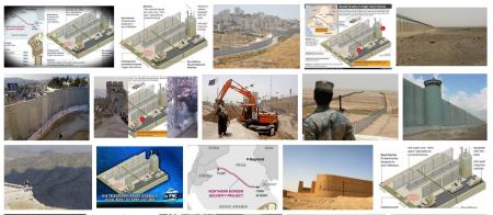 muro-arabai
