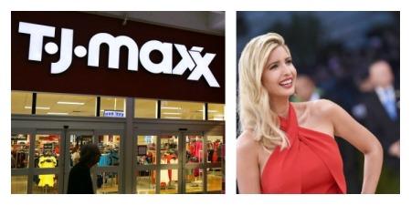 th-maxx