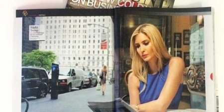 ivanka-trump-describes-what-its-really-like-to-be-a-woman-who-works