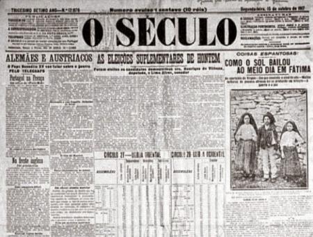 jornal_o_século_2
