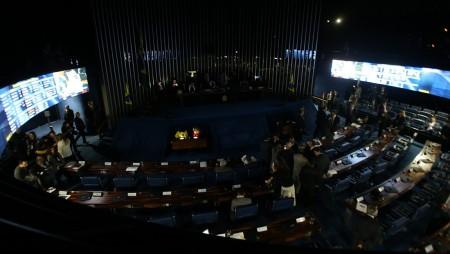 plenario_andre_dusek_estadao