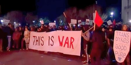 Antifa-at-war
