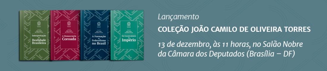 joao-camilo-banner-livraria