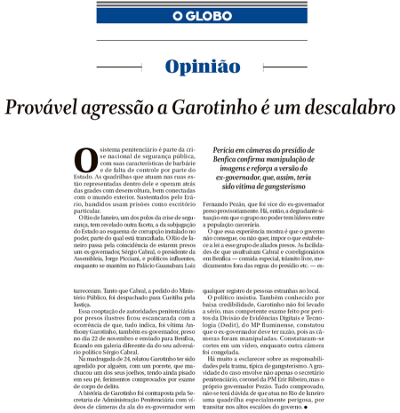 20180124_editorialgloboagressaogarot