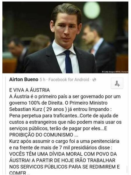 austria x