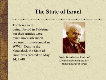 arab-israeli-conflict-4-728