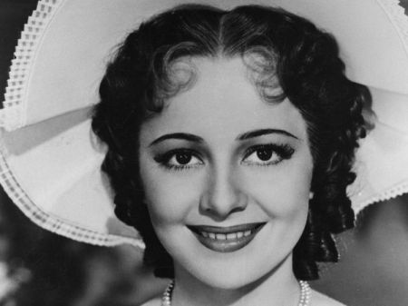 skynews-olivia-de-havilland_4264352