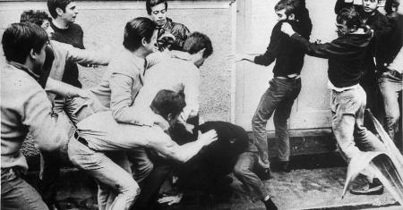 movimento-estudantil-confronto-entre-estudantes-universitarios-da-usp-e-da-universidade-mackenzie-na-rua-maria-antonia-regiao-central-de-sao-paulo-em-1968-1380731707294_956x500