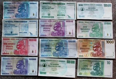 Zimbabwe Trillion_2.jpg
