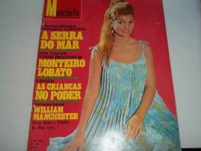 revista-manchete-n-781-abril-1967-leila-diniz-serra-do-mar-D_NQ_NP_915601-MLB20367591919_082015-O