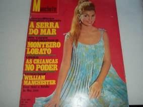 revista-manchete-n-781-abril-1967-leila-diniz-serra-do-mar-D_NQ_NP_915601-MLB20367591919_082015-O