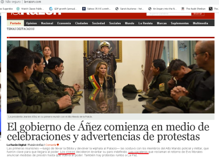 z cocaleros.png