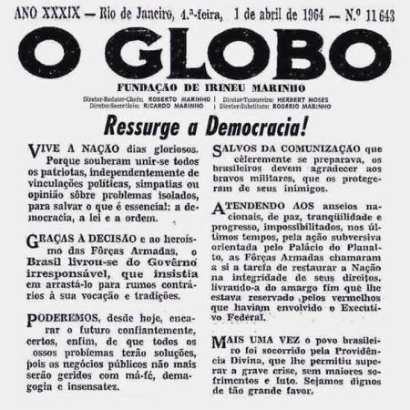 globo 1964.jpg
