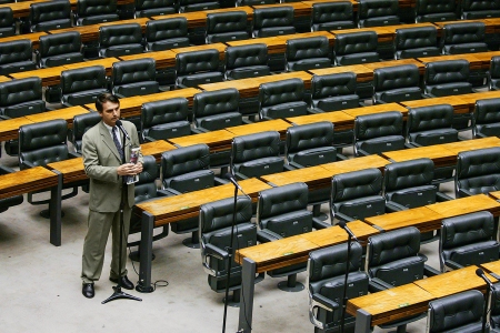 jair-bolsonaro-deputado-federal-2006-12