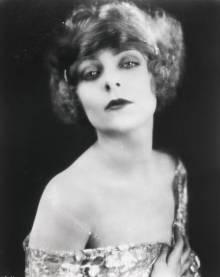 blanche 1924