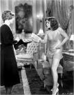 clara-bow-in-her-savage-1932