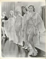 our-blushing-brides-1930